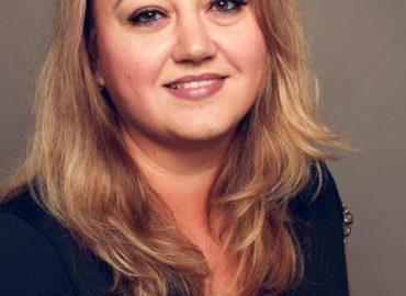 Irina Kidrowski